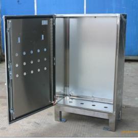 BAK系列控制箱