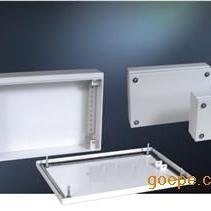 威图接线盒KL系列
