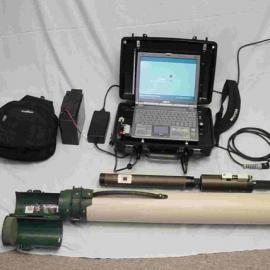 BTC-100微根窗根系观测系统