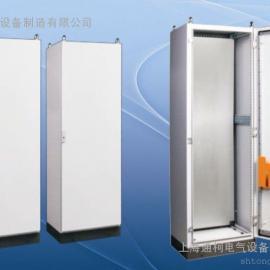 上海ES独立机柜厂家直销