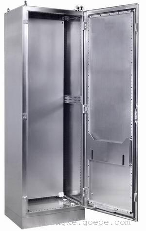 仿威图机柜,不锈钢ES机柜
