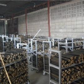 全自动木炭机设备价格/木炭机价格/木炭机