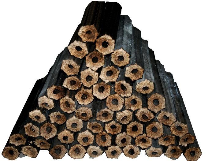 小型木炭机/环保节能木炭机STHF-A木炭机设备价格/厂家
