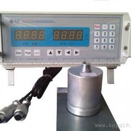 ATS-2OOM硅钢片铁损测试仪