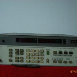 HP8903A音频分析仪HP8903A