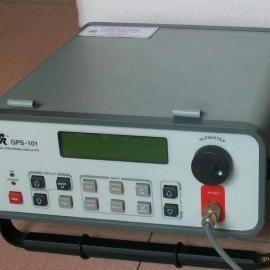 GPS-101卫星信号发生器春节来了GPS-101清仓