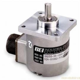 美国 BEI  编码器