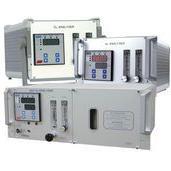 G1500S在线微量氧分析仪