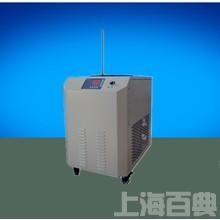 低温恒温搅拌反应浴BD-MA-1004,恒温循环水浴bd