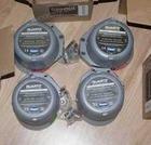 美国Stonel阀位回讯器,限位开关,阀位开关,阀位信号反馈装置,阀&