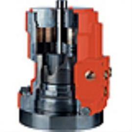 美国Bettis气动执行器,电动执行器