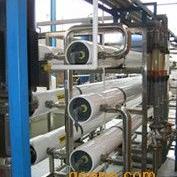 PCB综合处理剂 线路板综合处理剂 线路板废水处理