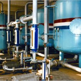 高浓度氨氮废水处理 氨氮废水处理技术 氨氮废水处理厂家