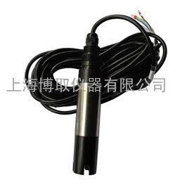 工业溶氧电极,上海DO氧传感器,在线氧传感器。溶解氧电极)
