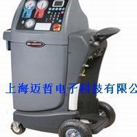 AC375C(09)美国罗宾耐尔全主动冷媒收买充注机