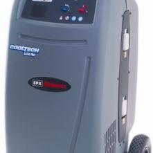 美国罗宾耐尔AC550PRO大客车制冷剂回收充注机