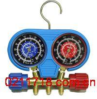 美国罗宾耐尔41600压力表头41600