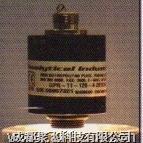 美国AII氧分析仪传感器