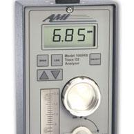 美国AMI 分析仪 传感器