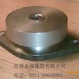 高性能的金属橡胶隔振减震垫寿命长阻尼大耐高低温抗腐蚀
