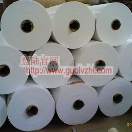 磨床加工切削液磨削液冷却液专用过滤纸