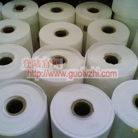 磨床滤纸,切削液过滤纸,乳化液过滤纸