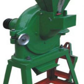 单机多罗磨面机 莜麦荞麦磨面机 小型杂粮磨面机 z2