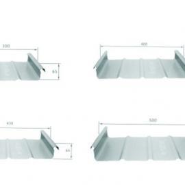 直立锁缝铝镁锰板