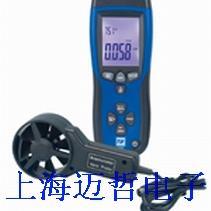 TIF3220美国TIF数字风速计TIF-3220