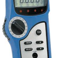 OTC3545美国OTC多功能汽车专用万用表OTC-3545