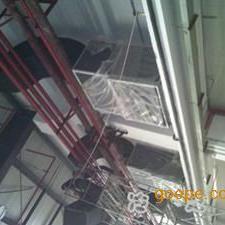 湖北中央空调安装系统全套服务