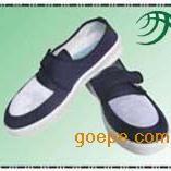 广东防静电鞋,防静电网面鞋,防静电拖鞋
