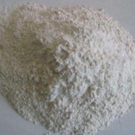 广州食用油脱色剂活性白土价格