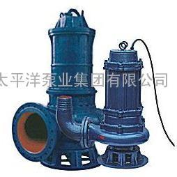 潜水泵|不锈钢潜水泵|深井潜水泵