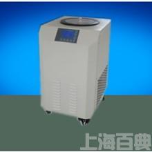 BD-T-8003低温冷却液循环泵不锈钢内胆进口压缩机bd