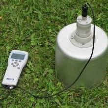 Soilbox-343便携式土壤呼吸测量系统