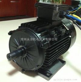 供应电动平车电机,轨道平车电机,轨道平板车电机