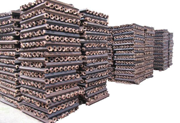 STHF-F型木炭制棒机STHF-F型木炭制棒机/秸秆制棒机