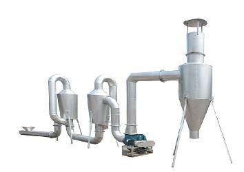 新型木炭机STHF-G型木炭机设备(北京)新型环保木炭机