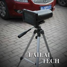 手持式高清测速仪HV-300,便携式高清测速仪
