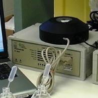 FL3500标准版叶绿素荧光仪