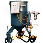 供应喷砂机工业喷砂设备