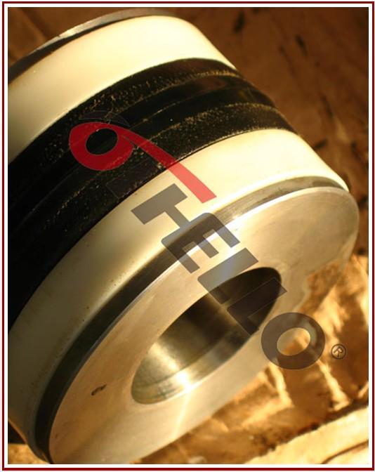 液压缸/油缸密封件|液压密封件挡圈