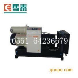 小型空气压缩机