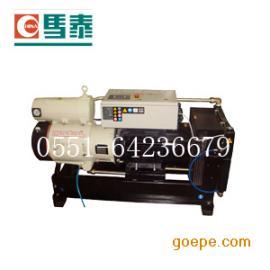 浙江滑片式空压机