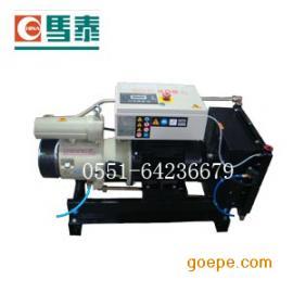 上海滑片式空压机