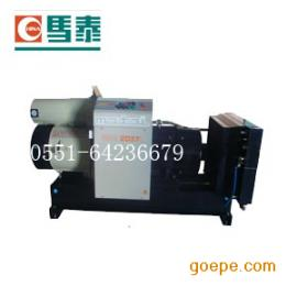 长期供应滑片式空压机
