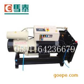 ERC511滑片式空压机