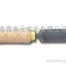 爱丽斯ARS手锯专用锉刀9F-10