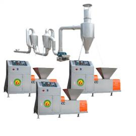 F型供应出口机制木炭/销售木炭机/新型木炭机/